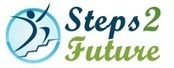 Career Avenues after Class XII | Steps2Future | news event | Scoop.it
