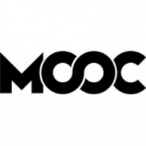55 MOOCs (Massive Open Online Courses) for the Dog Days of Summer | Free On-line Courses | Scoop.it