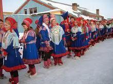 Suède: une mine menace le mode de vie de la communauté sami - TAHITI INFOS | La Suède à la Une | Scoop.it