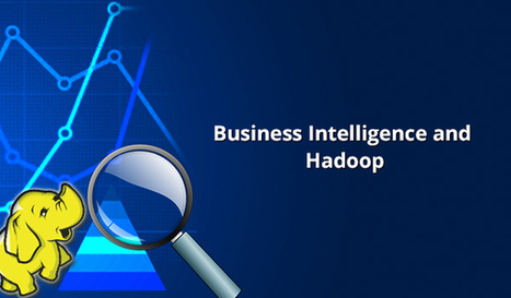 Hadoop Tutorial, Apache Hadoop Tutorial, Hadoop Course, Hadoop Course Content | Edureka | Scoop.it
