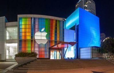 Massive iPhone 5 sales 'could add 0.5% to US economic growth', says J.P. Morgan | Economics | Scoop.it
