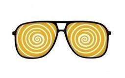 Séances d'hypnose gratuites en MP3 | changergagner | Scoop.it