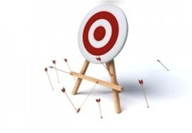 How @Target Missed Their Target!? | Customer Experience | New Customer - Passenger Experience | Scoop.it