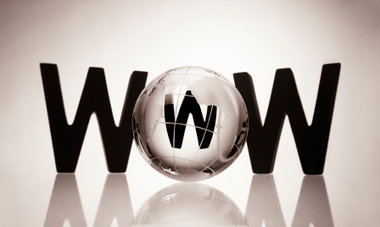 3 features of a great global website   Language translation & localization trends, tips, news and best practices   Scoop.it