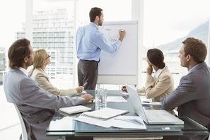 Making Sense of Marketing Organizational Models: A Preview | SiriusDecisions | Digital Marketing | Scoop.it