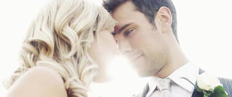 A quel âge ont lieu les mariages qui durent le plus longtemps ?   Mariage à l'Italienne   Scoop.it
