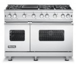 Cuisinière à gaz 8 feux, 6 feux ou 4 feux | News de la cuisine........ | Scoop.it