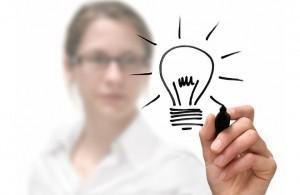 Boom di startup innovative nel 2014: +120% | Strumenti e Strategie per creare la tua startup | Scoop.it