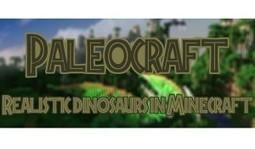 PaleoCraft Mod para Minecraft 1.6.2 | MineCrafteo | Minecraft | Scoop.it