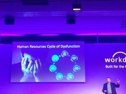 Tucana People Analytics 2016: The 7 Habits of Dysfunctional HR Organisations | Talent Analytics & The Future of Work | Scoop.it