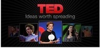 The 10 Most Popular TED Ed Lessons for Teachers | Education Technologies and Emerging Media | Scoop.it