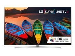 LG 75UH8500 vs Sony XBR75X850D : Which is a better choice? | TV Review | Scoop.it