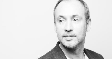 « Le crowdfunding permet d'injecter des millions d'euros dans l'économie réelle » | L'Atelier : Accelerating Business | Clic France | Scoop.it