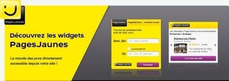[Business développement] Les 3 dernières annonces du web - FrenchWeb.fr | Social News and Trends | Scoop.it