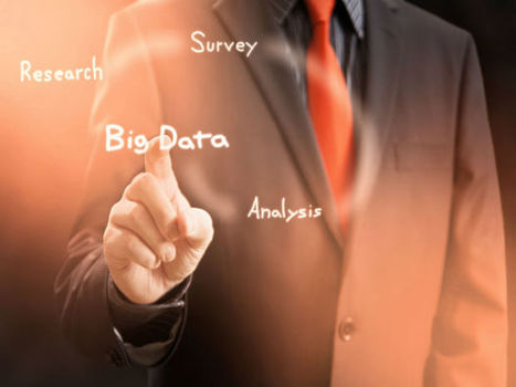 What skills do companies really want on their big data team? - ZDNet | Chief Data Officer | Scoop.it
