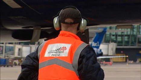 Brussels Airport zoekt 10.000 extra werknemers   Stakeholders   Scoop.it