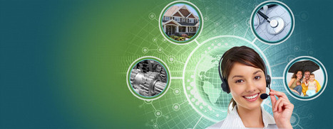 Aldiablos Infotech Pvt Ltd Company – KPO Services taking advantage of opportunities | Aldia|blos Infotech | Scoop.it