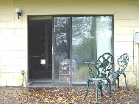 Brisbane | Repair - Home | Window and Interior Designs | Scoop.it
