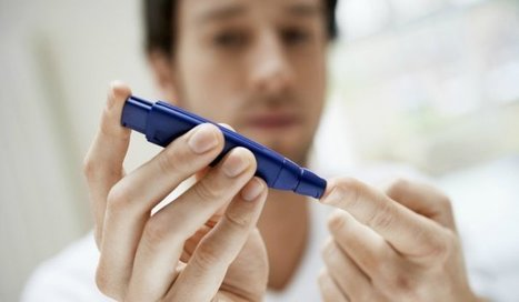 Scientists have created insulin-producing cells that could replace injections | leapmind | Scoop.it