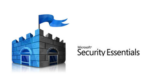 Support for Microsoft Security Essentials | Easytech | Easytechy Uk | Scoop.it