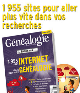 GénéInfos : Registres matricules : et quatre départements en plus ! | Rhit Genealogie | Scoop.it