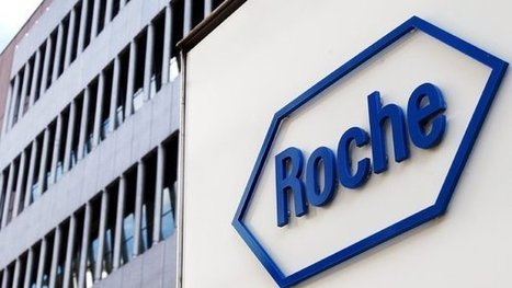 Roche to Buy Drug Maker InterMune for $8.3 Billion - New York Times | Orphan Disease's Challenges | Scoop.it