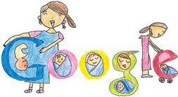 Consejos para una buena búsqueda en Google - alsalirdelcole   Educacion, ecologia y TIC   Scoop.it