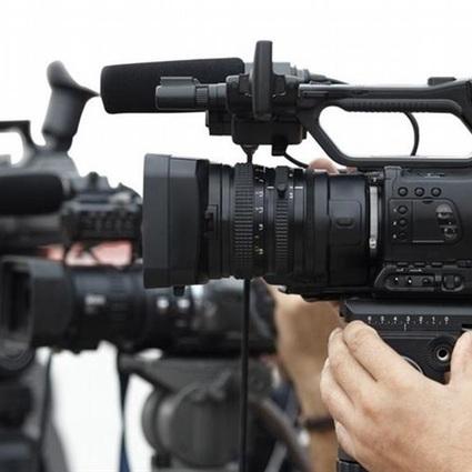 مبادرة أوربية للحوار حول دور الإعلام في النزاعات - بوابة فيتو   الصحافة  في العالم العربي   Scoop.it