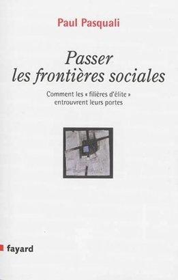 Les cloisons de l'ASCENSEUR social - La Vie des idées | Le BONHEUR comme indice d'épanouissement social et économique. | Scoop.it