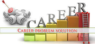 Career and Education problem solution  | Love Solution Astrology & Best astrology services | Scoop.it