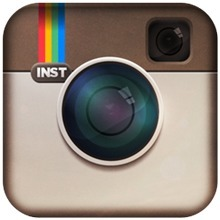 How companies are utilizing Instagram | Social Media for Optometry | Scoop.it