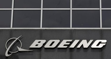 Morocco signs deal with Boeing to attract suppliers@Investorseurope stockbrokers | Africa : Commodity Bridgehead to Asia | Scoop.it