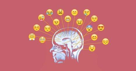 Conciencia Emocional: Las emociones que no gestionas, te controlan | Educacion, ecologia y TIC | Scoop.it