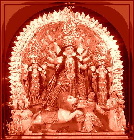 gayatri mantra lyrics tamil pdf