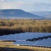 Les territoires, leviers de la transition énergétique - Le Monde | Transitions | Scoop.it