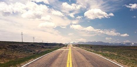 O argumento completo em defesa da liberdade | the reality of my surroundings | Scoop.it