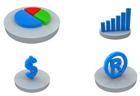 Five Creative Presentation Ideas | PowerPoint Presentation | Fremlæggelser-Gode online værktøjer | Scoop.it