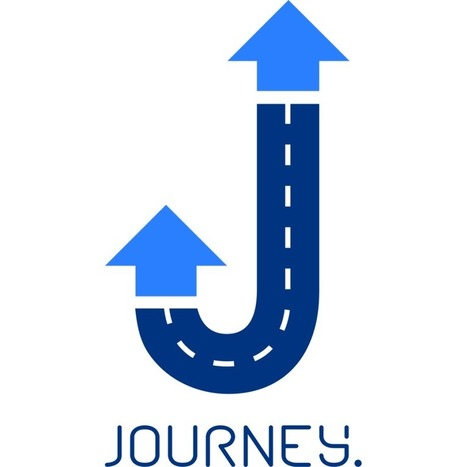 Journey. App Store | Media for development | Scoop.it