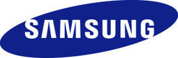 Samsung Placement Criteria & Global samsung aptitude test papers | Education Forum | Scoop.it