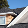 Ross Roofing and Construction is the roofer you need in Dadeville, MO