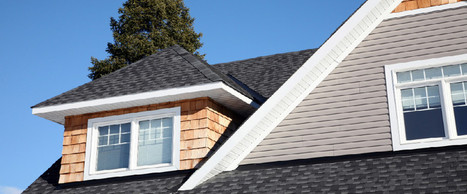 Ross Roofing and Construction is the roofer you need in Dadeville, MO | Ross Roofing and Construction is the roofer you need in Dadeville, MO | Scoop.it