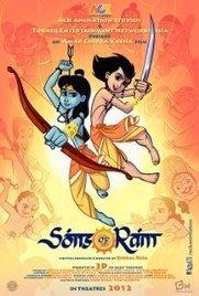 Sons of Ram (2012) Movie DvD Rip Video Free | Free Movie Download | nnnnnn | Scoop.it