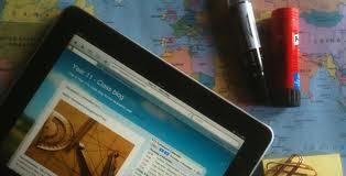 8 Reasons Why Students Should Blog | Educational Technology News | Scoop.it