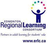 ERLC Ongoing Professional Learning Opportunities - socialmedia | Ben's Favorite Sites for Networking | Scoop.it