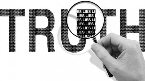 15 Lies About Medicine   promienie   Scoop.it
