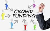 Le crowdfunding : un bon plan pour les start-up en technologie ? - Clubic | administro | Scoop.it