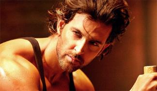 Why Hrithik Roshan thanked Shah Rukh Khan? | Intertainment | Scoop.it