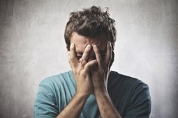 Three Ways Social Media Tools Are Failing You   Social Media & Marketing   Scoop.it