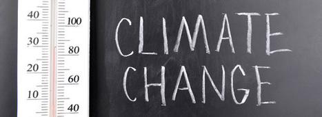 Climat : l'Europe met au débat ses engagements pour la COP 21 | great buzzness | Scoop.it