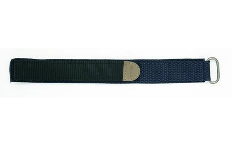 18mm Velcro Sport | watchretailcouk | Scoop.it